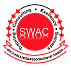 Leading Voice of Spa and Wellness in Canada | Spa and Wellness Association of Canada