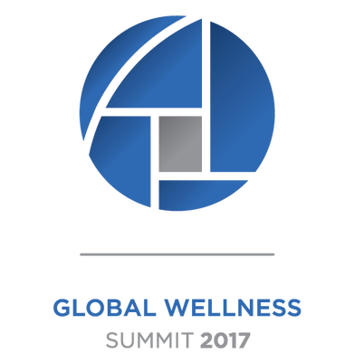 "Global Wellness Summit Attendees Will Be First to Experience ""Purposeful Design"" at a Conference"