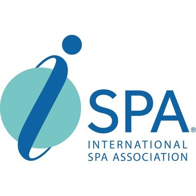 ISPA's Annual U.S. Spa Industry Study Indicates Record Growth